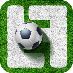 Lingua Football - английский язык