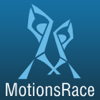 MotionsRace