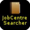 Job Searcher