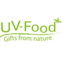 UV Food