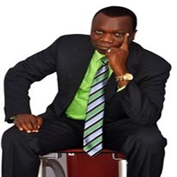 Dr. Ope Banwo