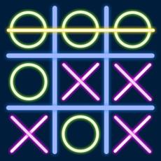 Activities of Glow XO