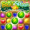 Fruit Splash Line