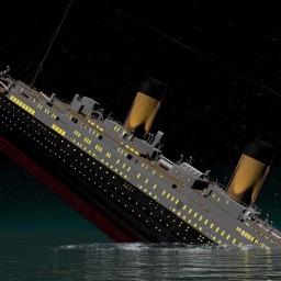 Titanic: Can You Escape - VR