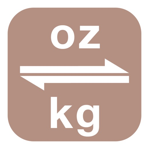 Ounces To Kilograms Ounce To Kilogram Oz To Kg By Meta