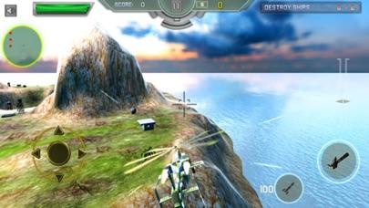 download Helicopter Games - Helicopter flight Simulator indir ücretsiz - windows 8 , 7 veya 10 and Mac Download now