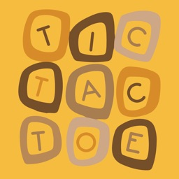 Tic Tac Toe Multiplayer - Free