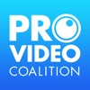 PVC News – The Official ProVideo Coalition App - iPhoneアプリ