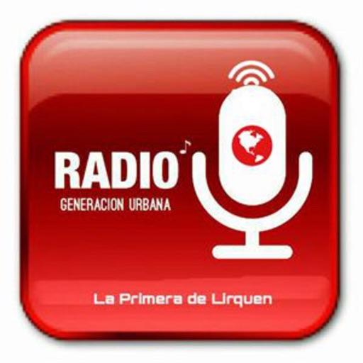 RADIO GENERACION URBANA