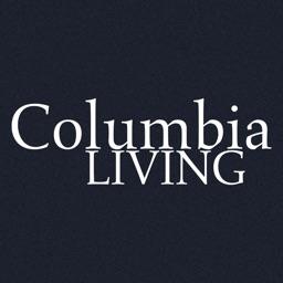 Columbia Living Magazine