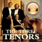 The Three Tenors(Luciano Pavarotti、 Plácido Domingo 、 José Carreras)in Concert collection, Roma 1990, Los Angeles 1994, Paris 1998, Beijing 2001