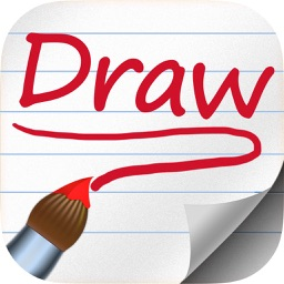 Take notes or doodle – Draw and write onthe screen