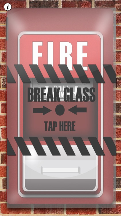 Fire Alarm PRO 2 screenshot-1