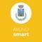 Airuno Smart è il nuovo strumento di comunicazione tra cittadini e il comune di Airuno