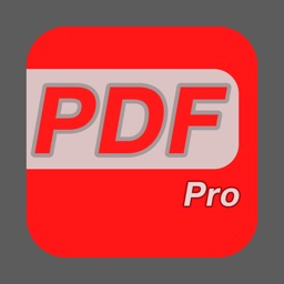 Power PDF Pro for iPhone