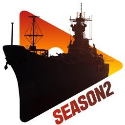 해전1942 : 국가함대전
