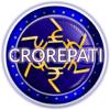 Crorepati India Quiz