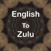 English To Zulu Translator Offline and Online