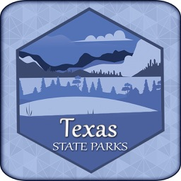 Texas - State Parks