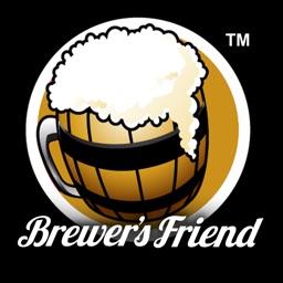 Brewer's Friend – Homebrew Recipe Builder & Calc.