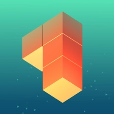 Activities of CUBIC - 3D Block Puzzle Classic Game