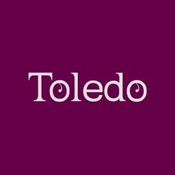 Toledo – Guía de visita