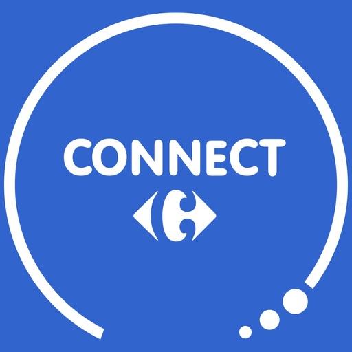 Baixar Carrefour Connect para iOS