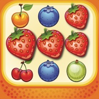 Codes for Fruit Collapse Hack