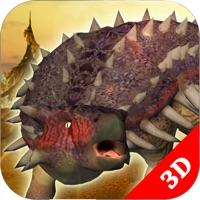 Codes for Ankylosaurus Simulator Hack