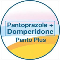 Panto Plus E-Detailer