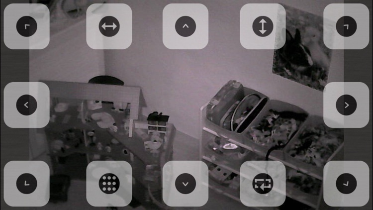Tenvis FC screenshot-3