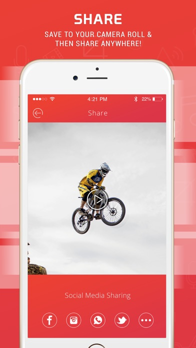 Best Apps By Lila Thakkar - AppGrooves: Discover Best iPhone ...