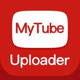 MyTube - Batch videos uploader for YouTube