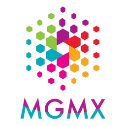 MGMX - Meetings Guide To Mexico