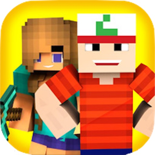 NEW RUBY FOR MINECRAFT POCKET EDITION - Addon