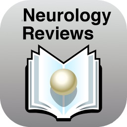 Neurology Board Reviews
