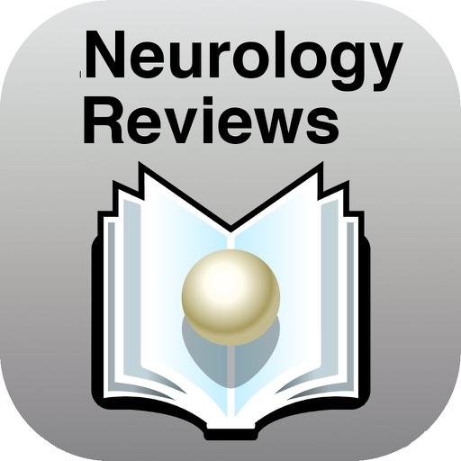 Neurology Board Reviews