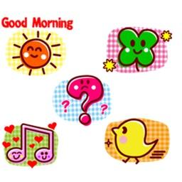 Many Cute Emoji For You