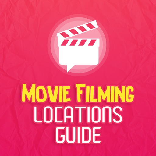 Movie Filming Locations Guide
