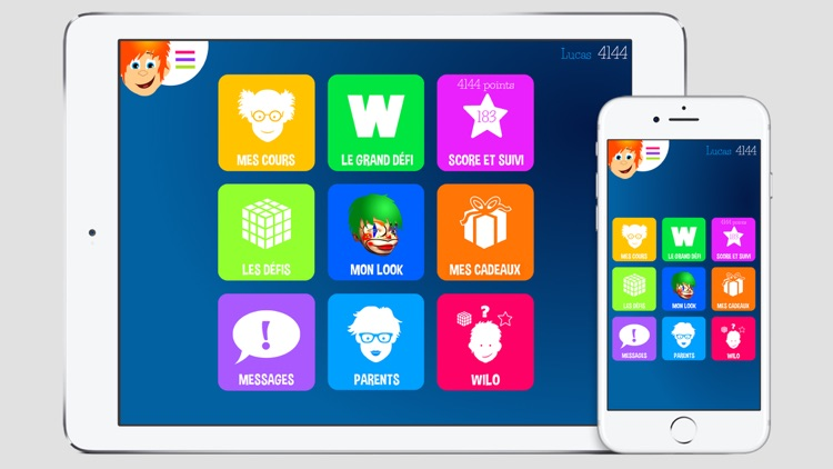 Wiloki screenshot-0