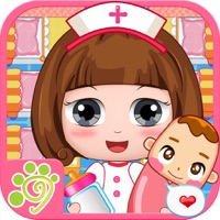 Codes for Nursery baby caring center - kids hospital game Hack