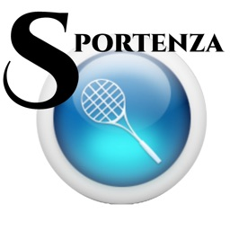 Sportenza