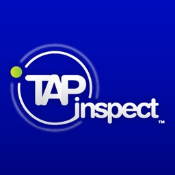 Tap Inspect - Home Inspections