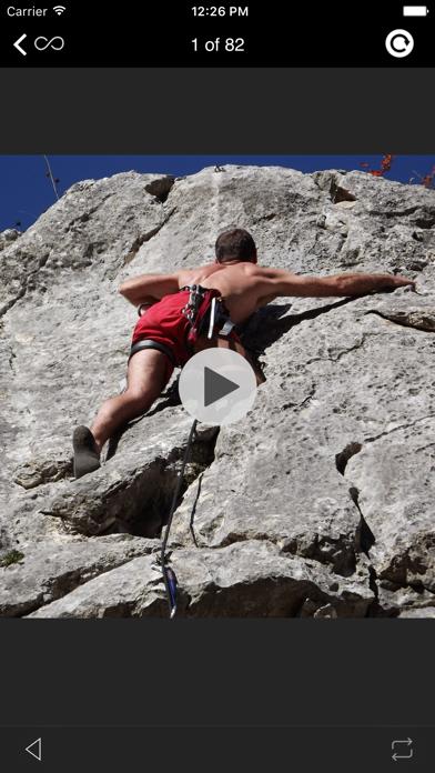 Looper Video - ループビデオのおすすめ画像3