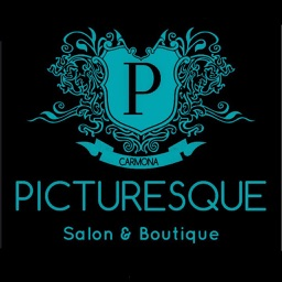 PICTURESQUE Salon & Boutique
