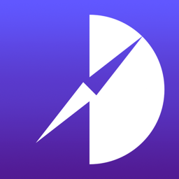 Ícone do app Sidefari - Web browsing companion for Safari
