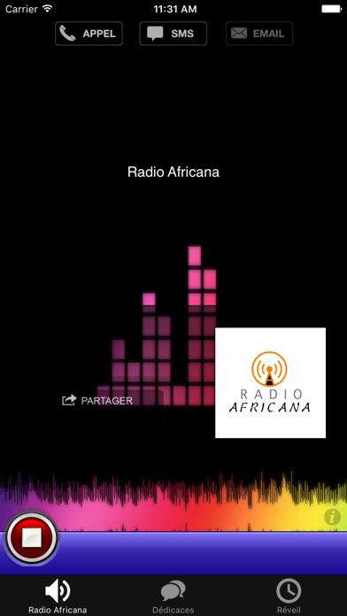 Radio Africana Maroc-0