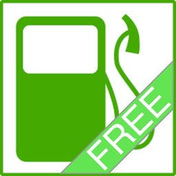 Chicago Green Fuel Finder Free
