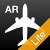 Plane Finder AR Lite Reviews
