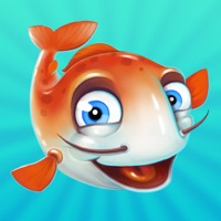 Codes for Fish Sudoku cute puzzle game Hack